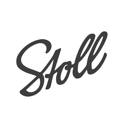 Stoll Kaffee logo