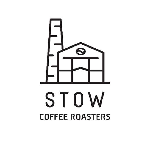Stow Coffee Roasters logo