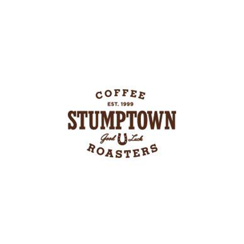 Stumptown Coffee Roasters logo