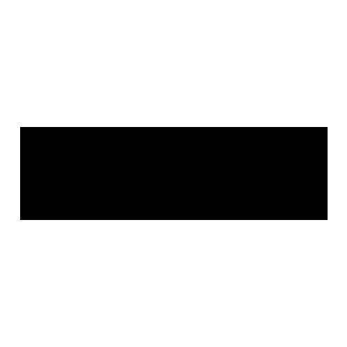 Supreme Roastworks logo