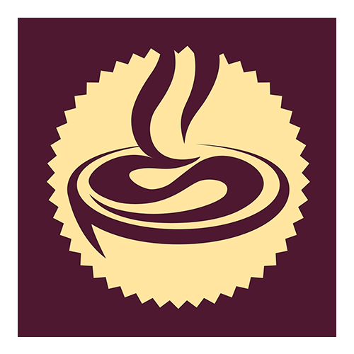SUPREMO Coffee Roasting logo