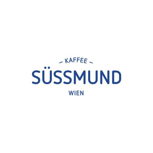 Sussmund Kaffee logo