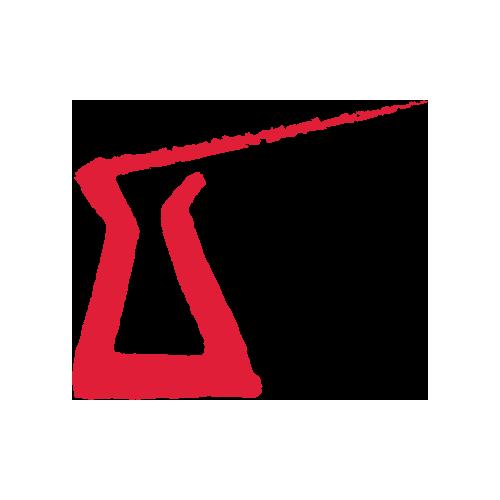 Svit Kavy logo