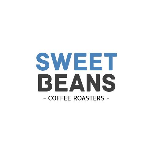 Sweet Beans Coffee Roasters logo