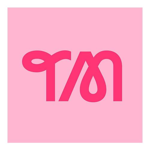 Talormade logo