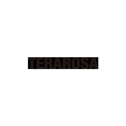 Terarosa Coffee logo