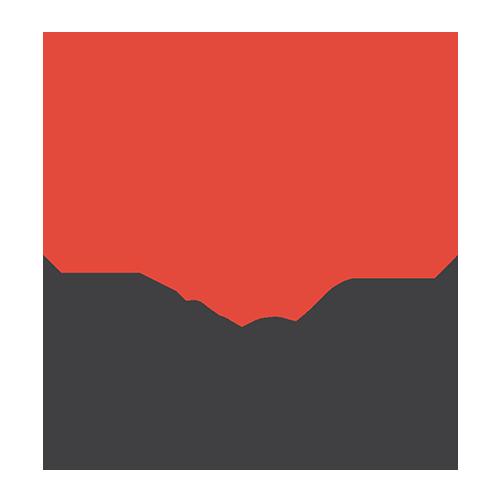 The Q Cafe & Roastery  logo