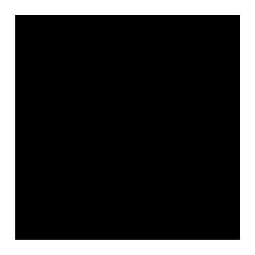 Three Heart Coffee Roastery  logo