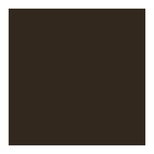 Tīrs Miers logo