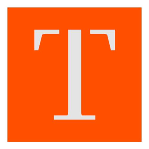 Trakke logo