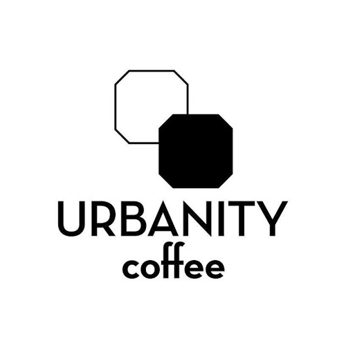 Urbanity Coffee logo