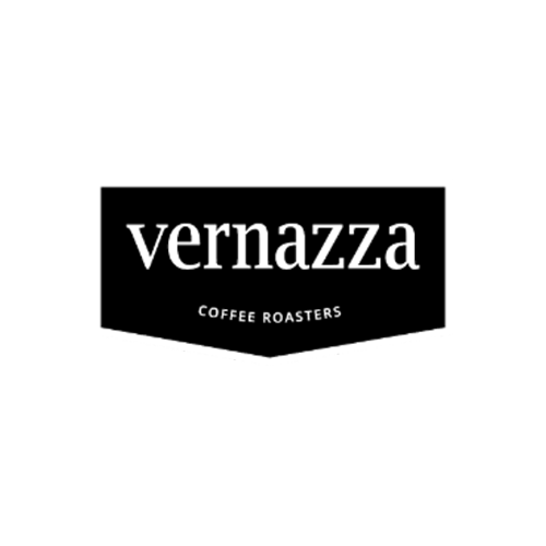 Vernazza Coffee Roasters logo