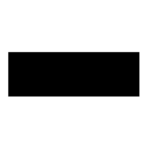 Vertical Coffee Roasters logo