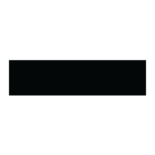 Water Avenue Coffee logo