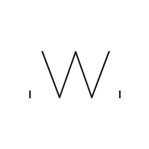 white label coffee logo