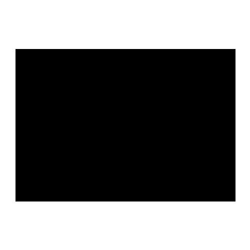 Wide Awake Coffee Roasters logo