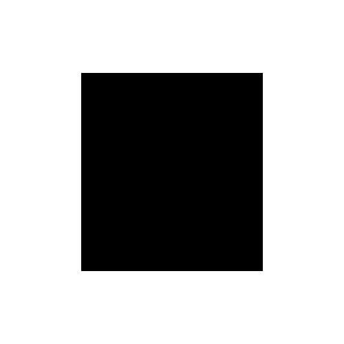 Wide Open Road Coffee logo
