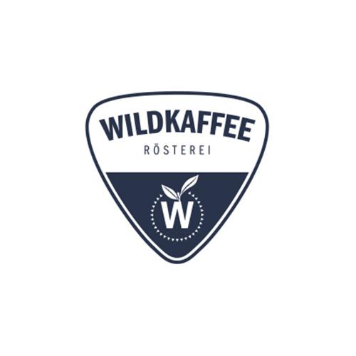 Wildkaffee Rosterei logo