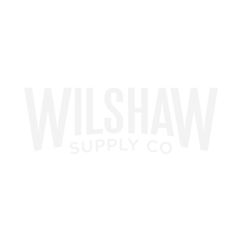 Wilshaw Supply  logo