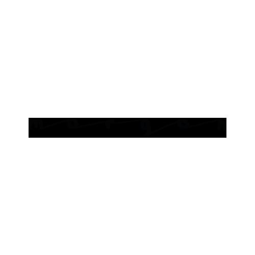 Morgon Coffee Roasters logo