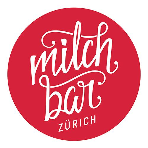 Milchbar logo