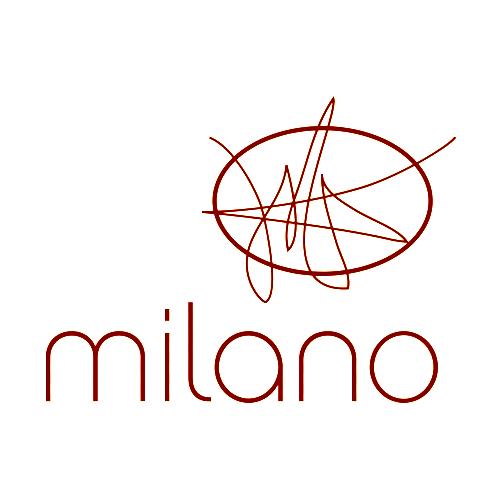 Milano Coffee logo