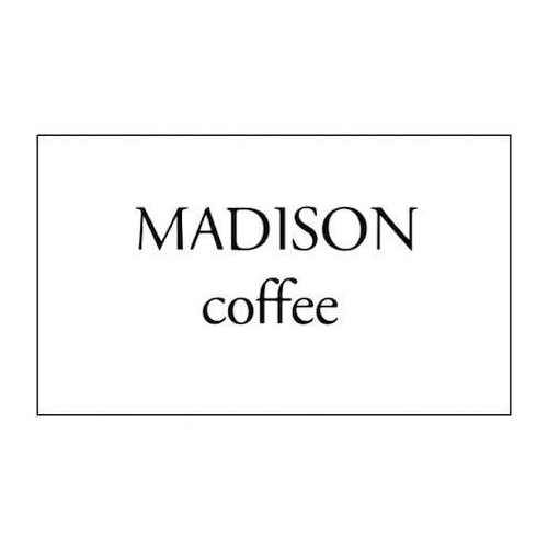 Madison Coffee Collection logo