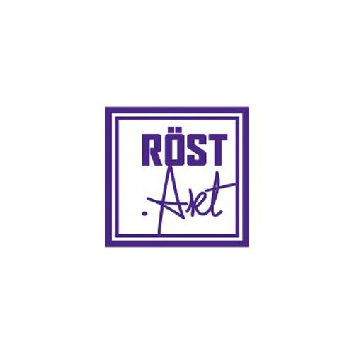 roast.art logo