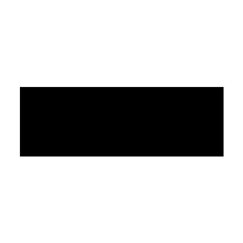 Loggerhead Coffee Co. logo