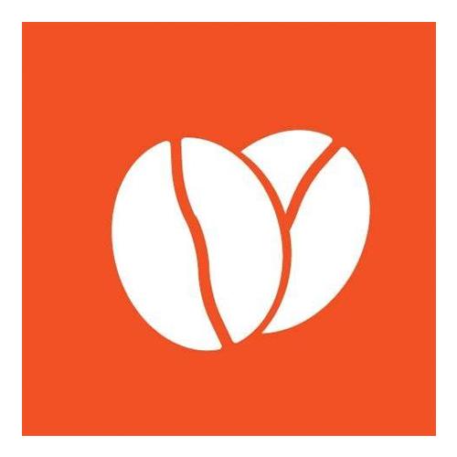 iDrinkCoffee.com logo