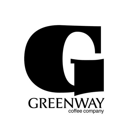 Greenway Coffee logo
