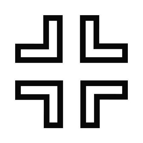 Ninety Plus Russia logo