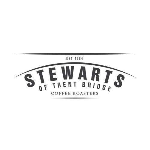 Stewarts of Trent Bridge logo