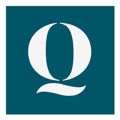 Quantum Coffee Roasters logo