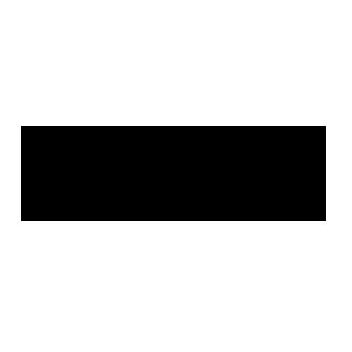 LOT61 Coffee Roasters logo