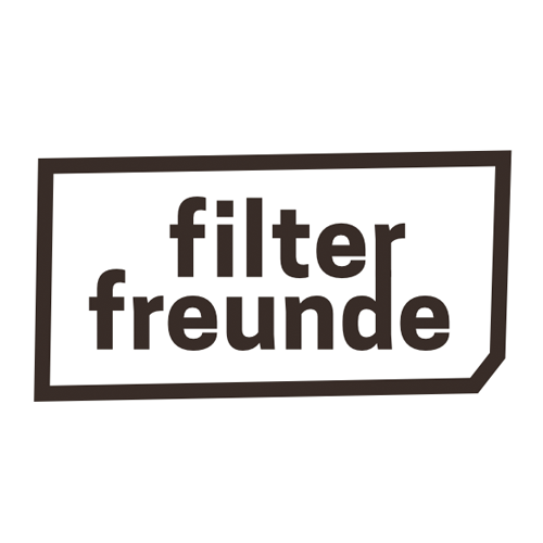 Filterfreunde logo