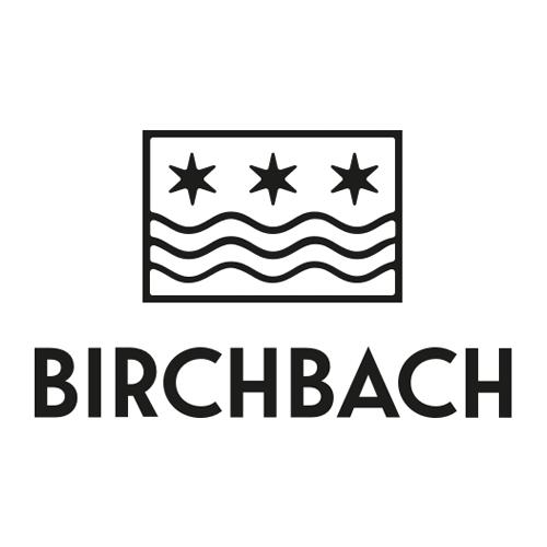 BIRCHBACH logo