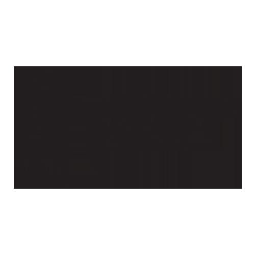 Nordhavn Coffee logo