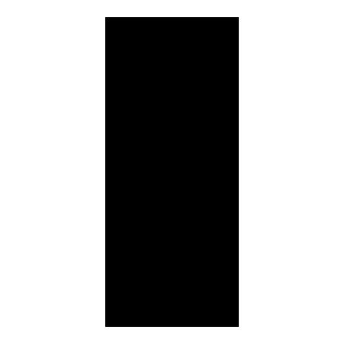 Linear Coffee logo
