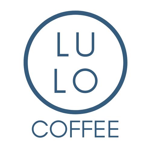 Lulo Coffee logo