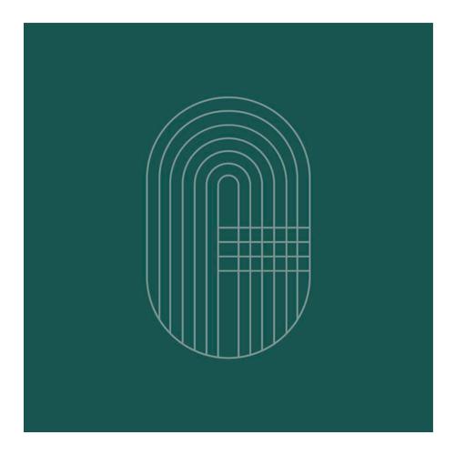 Cafe Advocate logo