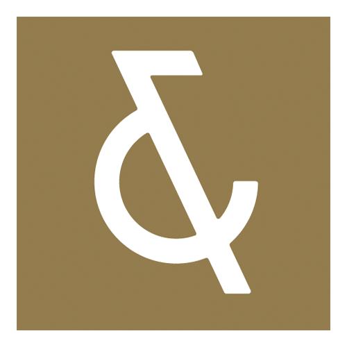 Dapper & Wise Coffee Roasters logo