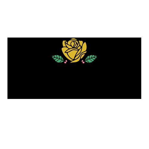 West Oak Coffee logo