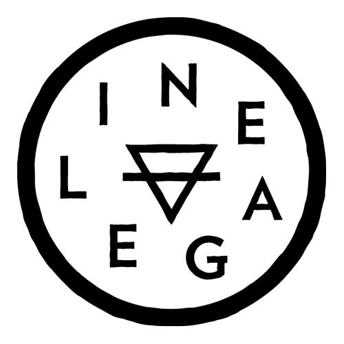 Lineage Coffee Roasting logo