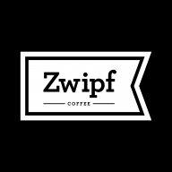 Zwipf Coffee logo