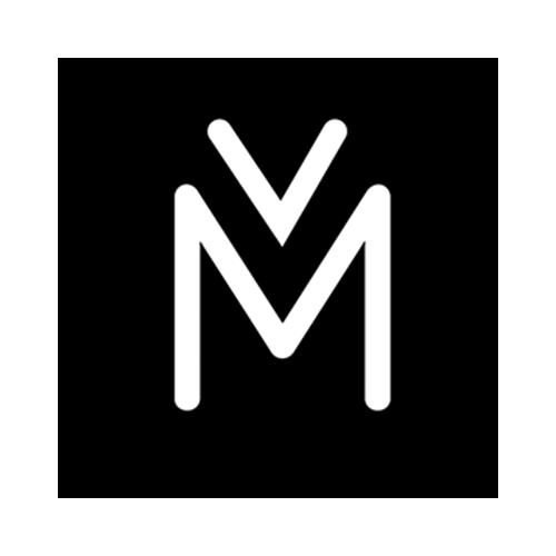 Мануфактура Кофе logo