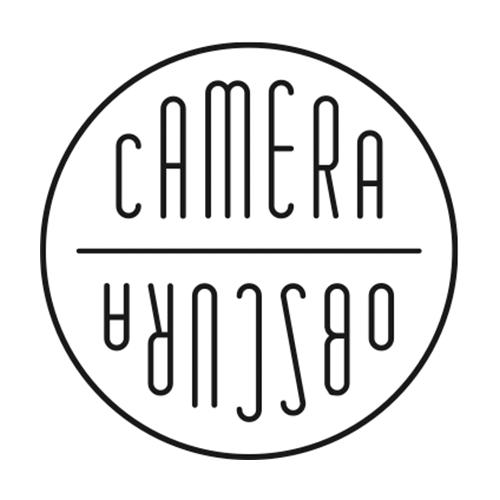 Camera Obscura Coffee logo