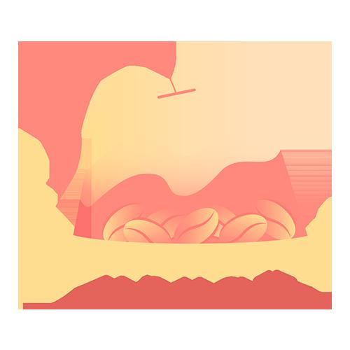 Нечай logo