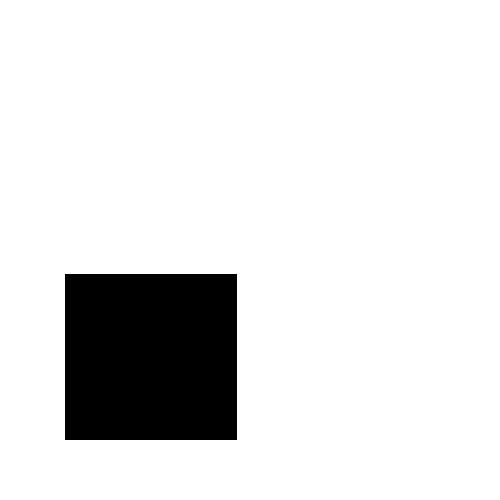 Best Baked Coffee logo