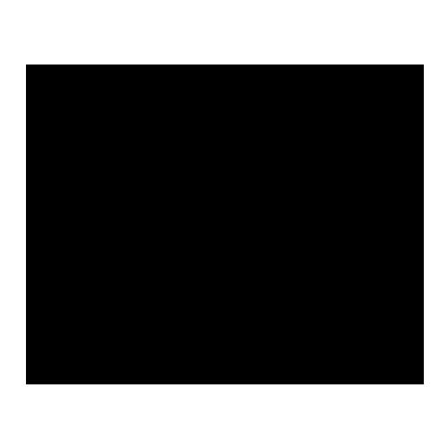 Tin Man Coffee Roasters logo